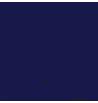 funfair-1-logo-01